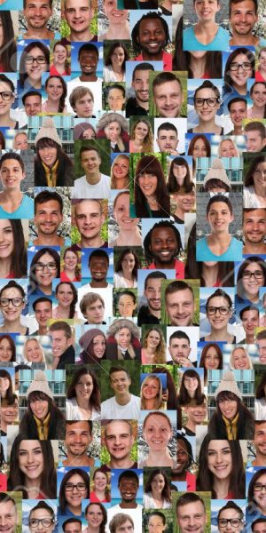 66598203-young-people-background-collage-large-group-of-smiling-faces-social-media